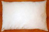 FLExxIMA-med Hirsespelz Kissen 40x60 cm