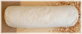FLExxIMA-med Zirben-Hirse Rolle ca. 45x15 cm